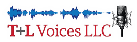 T+L Voices LLC